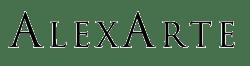 logo@600x